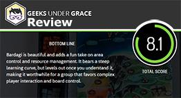 bardagi_review-geeksundergrace-264