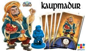 kaupmadur_cards-w