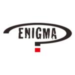 Enigma_logo