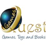Gamesquests_logo