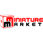 MM-Logo-New-white-150