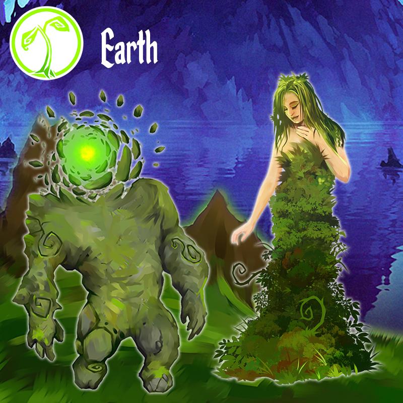 Protectors_Earth