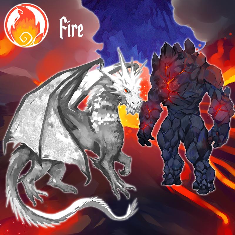 Protectors_Fire