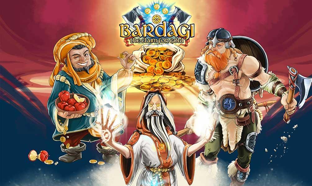 Bardagi_cover-1000