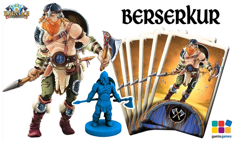 Berserkur_cards-w