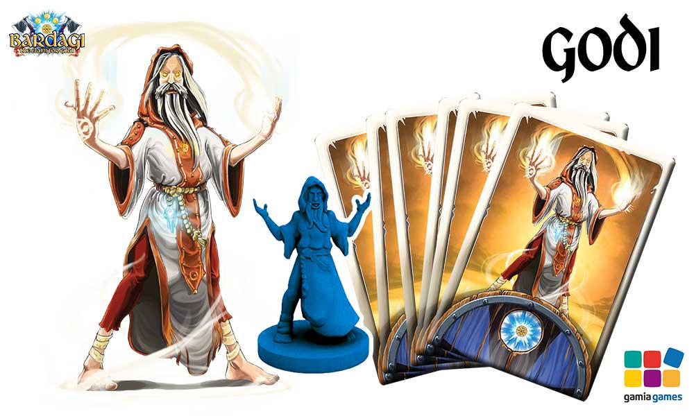 Godi_cards-w