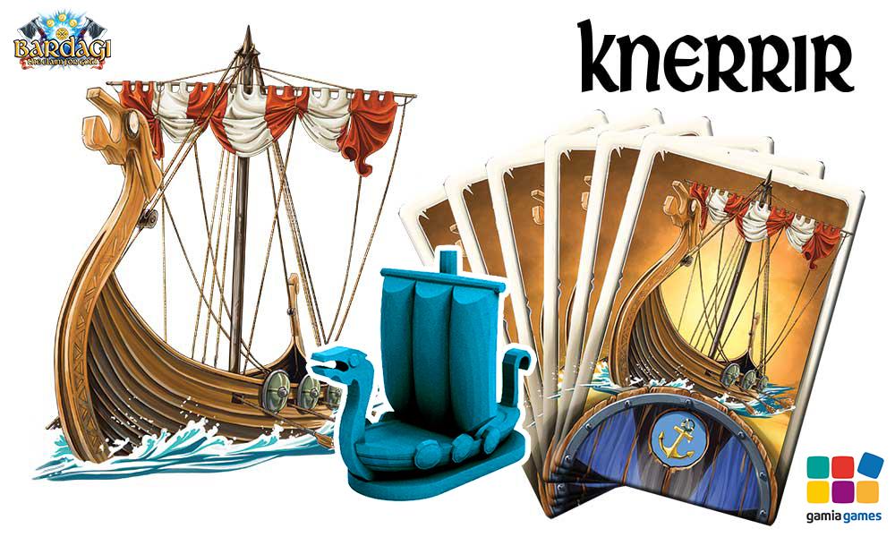Knerrir_cards-w