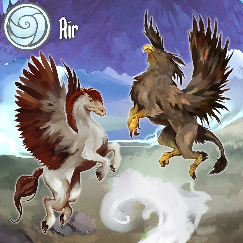 Protectors_Air