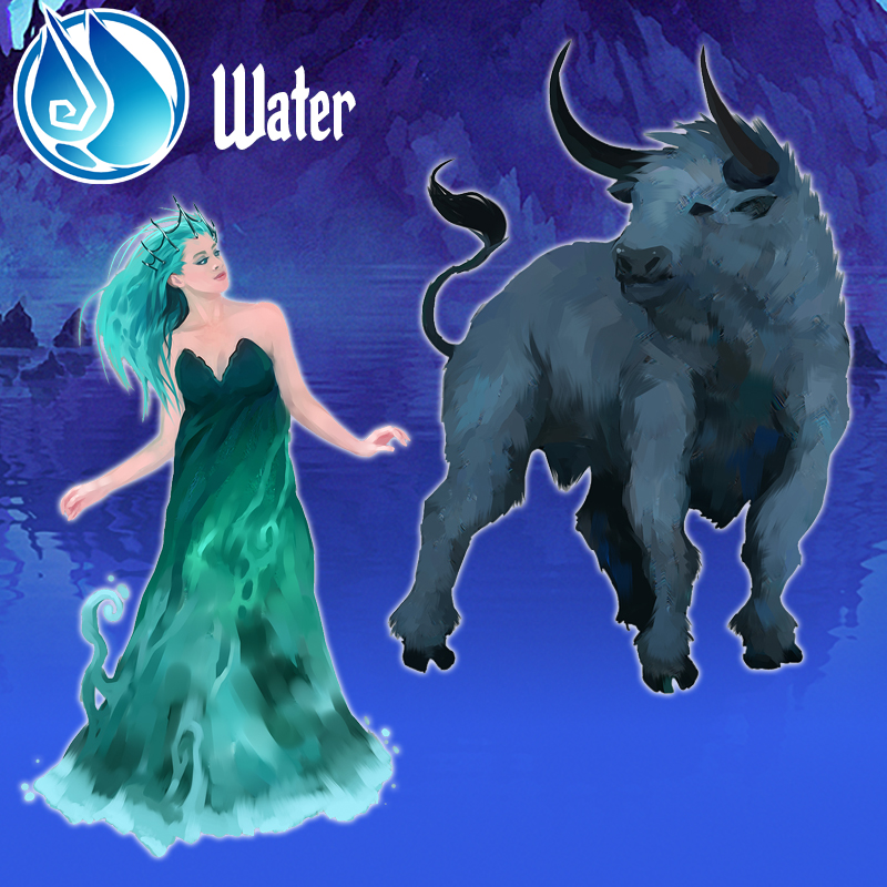 Protectors_Water